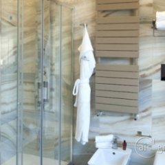 Terrazza Marco Antonio Luxury Suite Rome, Rome, Italy | ZenHotels