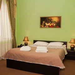 Гостиница Guberniya Украина, Харьков - отзывы, цены и фото номеров - забронировать гостиницу Guberniya онлайн сейф в номере