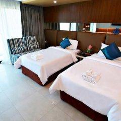 Отель Golden Dragon Beach Pattaya Таиланд, Бангламунг - отзывы, цены и фото номеров - забронировать отель Golden Dragon Beach Pattaya онлайн детские мероприятия