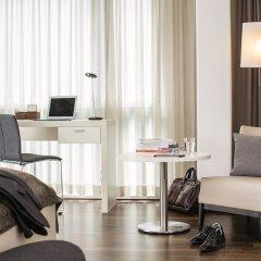 Отель The Flag Zürich Швейцария, Цюрих - 2 отзыва об отеле, цены и фото номеров - забронировать отель The Flag Zürich онлайн