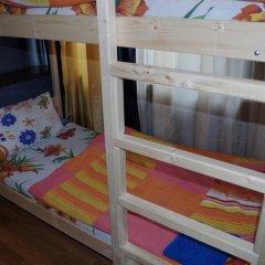 Гостиница Belka Hostel в Москве отзывы, цены и фото номеров - забронировать гостиницу Belka Hostel онлайн Москва балкон