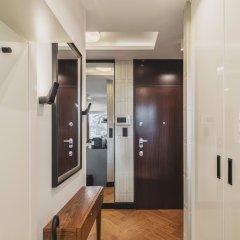 Отель Grand Apartments - Blue Marlin Luxury Польша, Сопот - отзывы, цены и фото номеров - забронировать отель Grand Apartments - Blue Marlin Luxury онлайн интерьер отеля фото 2