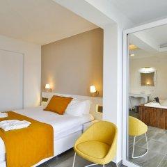 La Kumsal Hotel Турция, Патара - отзывы, цены и фото номеров - забронировать отель La Kumsal Hotel онлайн фото 6