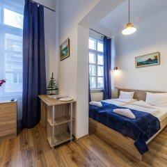 Aquamarine Pirita Hotel Таллин сейф в номере