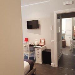 Отель Residenza Vatican Suite в номере фото 2