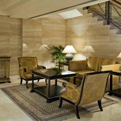 Grand Excelsior Hotel Deira интерьер отеля
