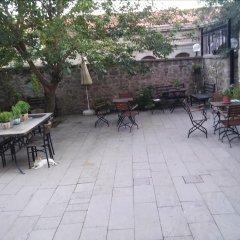 Aristonicus Boutique Hotel Турция, Дикили - отзывы, цены и фото номеров - забронировать отель Aristonicus Boutique Hotel онлайн