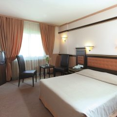 Motto Premium Hotel&Spa Мармарис комната для гостей