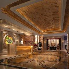 Clifford Golden Lake Hotel в номере