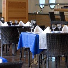 Supreme Marmaris Турция, Мармарис - 2 отзыва об отеле, цены и фото номеров - забронировать отель Supreme Marmaris онлайн помещение для мероприятий