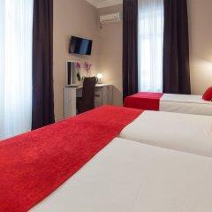 Отель Belgrade City Hotel Сербия, Белград - 6 отзывов об отеле, цены и фото номеров - забронировать отель Belgrade City Hotel онлайн детские мероприятия