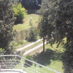 Отель Florance Болгария, Сливен - отзывы, цены и фото номеров - забронировать отель Florance онлайн спортивное сооружение
