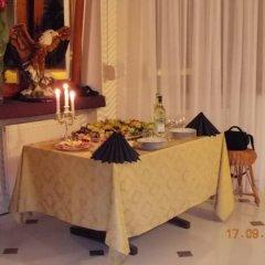 Отель Райское Яблоко Львов питание фото 2
