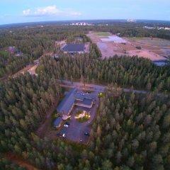 Отель Rento Финляндия, Иматра - - забронировать отель Rento, цены и фото номеров фитнесс-зал