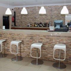 Casa Rerri Boutique Hotel Asokoro гостиничный бар