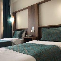 Tum Hotel Эрдек комната для гостей фото 2