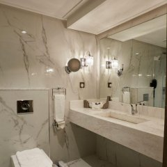 Al Hamra Hotel Kuwait ванная фото 2