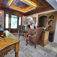 Ayse Hanim Konagi Турция, Урла - отзывы, цены и фото номеров - забронировать отель Ayse Hanim Konagi онлайн фото 2