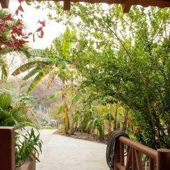 Отель Villas El Morro фото 5