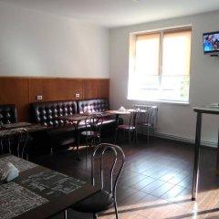 Гостиница Yurus Hostel Украина, Львов - отзывы, цены и фото номеров - забронировать гостиницу Yurus Hostel онлайн в номере фото 2