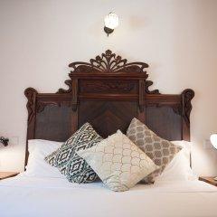 Отель Agroturisme Perola - Adults Only комната для гостей фото 4