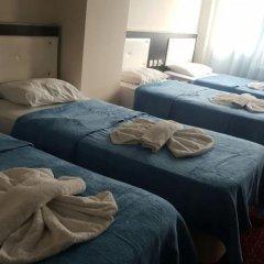 Van Madi Hotel Турция, Ван - отзывы, цены и фото номеров - забронировать отель Van Madi Hotel онлайн фото 2