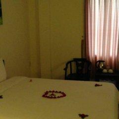 Отель Vinh Huy Хойан удобства в номере