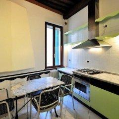 Отель Ca del Doge 2 Италия, Венеция - отзывы, цены и фото номеров - забронировать отель Ca del Doge 2 онлайн