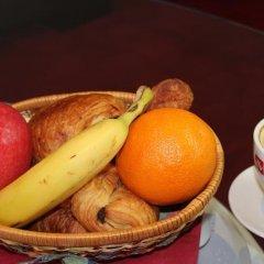 Отель Regina Франция, Париж - отзывы, цены и фото номеров - забронировать отель Regina онлайн питание