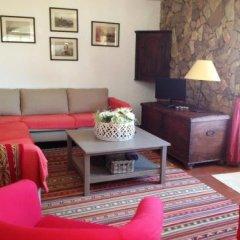 Отель Quatro SÓis Guesthouse Мафра комната для гостей фото 4