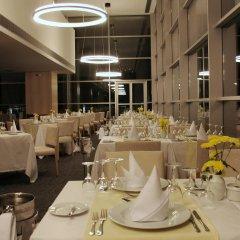 Отель Vip Executive Azores Понта-Делгада помещение для мероприятий