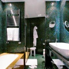 Antony Palace Hotel ванная фото 2