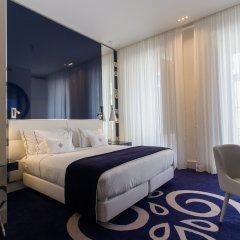 Portugal Boutique Hotel комната для гостей фото 4