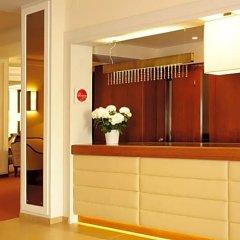Hotel Palma Меран фото 4