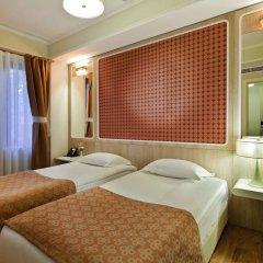 Отель Club Grand Side комната для гостей фото 4