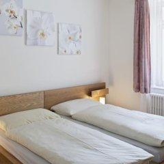 Отель Josephs House Швейцария, Давос - отзывы, цены и фото номеров - забронировать отель Josephs House онлайн детские мероприятия