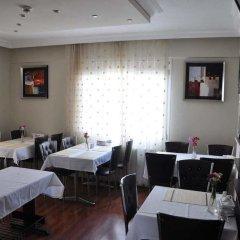 Sakran Otel Турция, Дикили - отзывы, цены и фото номеров - забронировать отель Sakran Otel онлайн питание фото 2