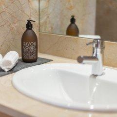 Отель Your Lisbon Home Parque das Nações ванная фото 2