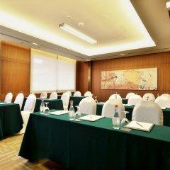 Отель AETAS residence Таиланд, Бангкок - 2 отзыва об отеле, цены и фото номеров - забронировать отель AETAS residence онлайн