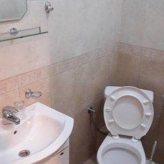 Апартаменты Apartments Pejanovic ванная