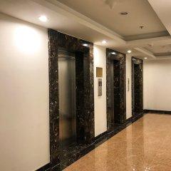 Апартаменты Henry Apartment Luxury Studio интерьер отеля фото 3