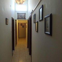 Отель Imren Han Cadde Otel Чешме интерьер отеля