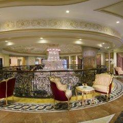 Royal Rose Hotel фото 13