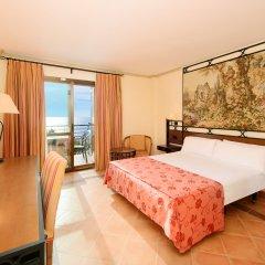 Отель Sol Don Marco комната для гостей
