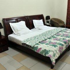 Oscarpak Royal Hotel комната для гостей фото 4