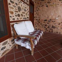 Отель Villa Turka сауна