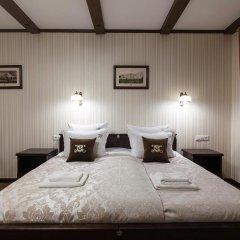 Гостиница GasthauS Украина, Буковель - отзывы, цены и фото номеров - забронировать гостиницу GasthauS онлайн сейф в номере