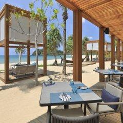Отель Pimalai Resort And Spa Таиланд, Ланта - отзывы, цены и фото номеров - забронировать отель Pimalai Resort And Spa онлайн фото 14