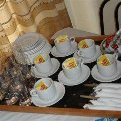 Отель Elite Hotel Греция, Афины - 11 отзывов об отеле, цены и фото номеров - забронировать отель Elite Hotel онлайн в номере