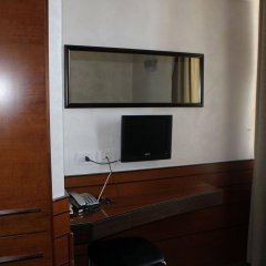Отель La Luna Romana B&B удобства в номере фото 2